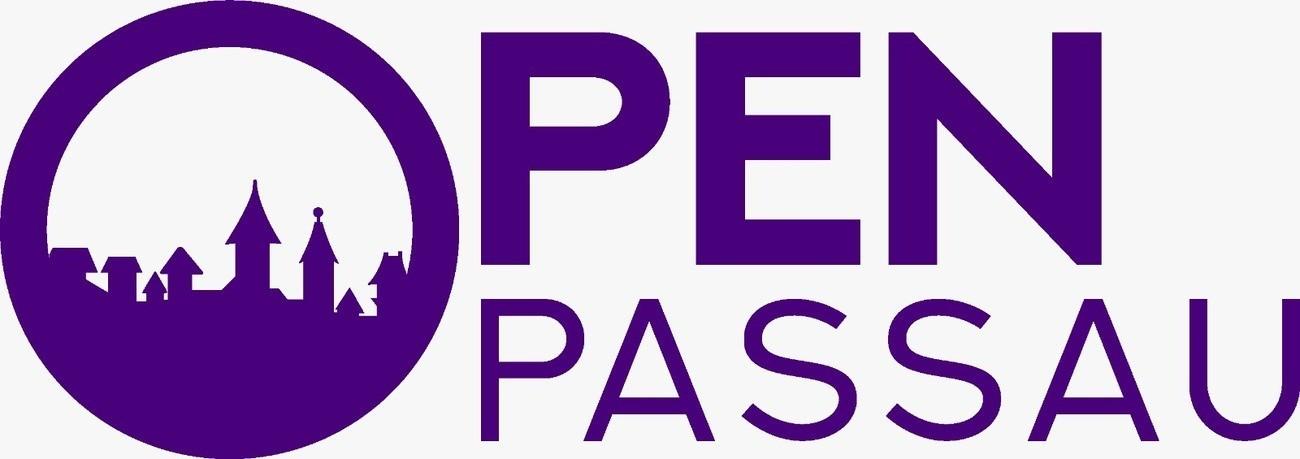 Open Passau